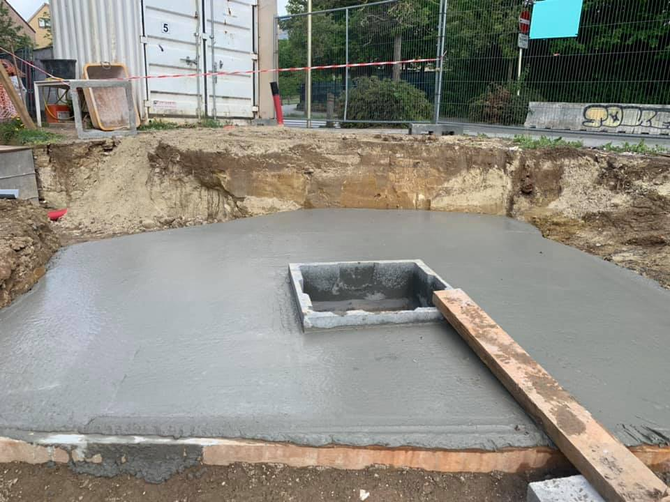 travaux-de-betonnage